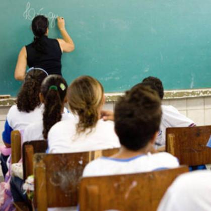 Mario-Sergio-Cortella-Educação-escola-e-Docencia-e1484703239282