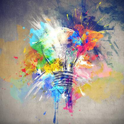 As-6-propriedades-de-uma-mente-criativa-e1486857488647