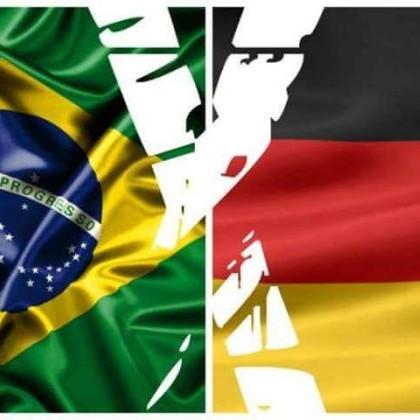 brasil-x-alemanha-850x480-e1486361433694