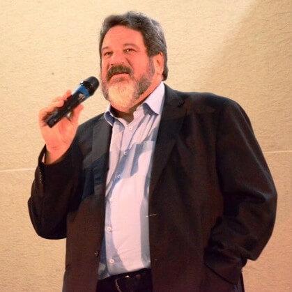 Mario-Sergio-Cortella-Felicidade-e1497819380553