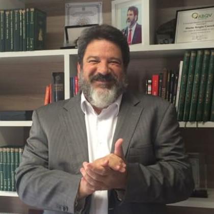 Mario-Sergio-Cortella-Entrevista-BBC-e1512554093612